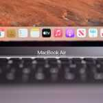 Revisión: la MacBook Air M1 es casi tan transformadora como la original