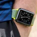 De qué forma emplear tu Apple Watch para supervisar tus permanentes vitales