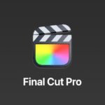Apple lanza actualizaciones para Final Cut Pro, iMovie, Motion y Compressor para Mac