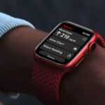 Apple Watch Series 7 controlaría el nivel de glucosa en sangre