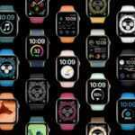 De qué forma disponer watchOS 7 beta en tu Apple Watch