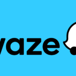 Soporte de prueba de Waze para iOS para el modo de panel de CarPlay en beta