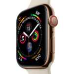 Apple Watch Serie 4 |  Datas de lanzamiento, especificaciones, informaciones, costes