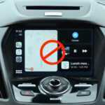 De qué forma apagar CarPlay en tu iPhone o iPad