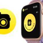De qué manera emplear la función walkie-talkie de Apple Watch