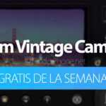 8mm Vintage Camera - Aplicación de la Semana en iTunes para iPhone y iPad