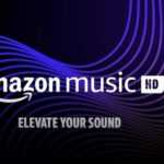 Dolby Atmos Music en España merced a Amazon Music HD