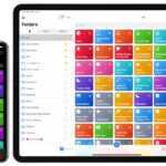 Atajos de Apple: organiza cada hatajo en carpetitas de tu iPhone o iPad