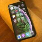 iPhone XS Max puede reemplazar su iPad mini [Review]