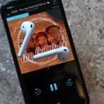 Lleve su podcast escuchando a un nivel superior con Overcast [50 Essential iOS Apps #9]