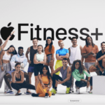 Apple Fitness + está añadiendo AirPlay casting - TechCrunch