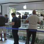 Apple Store en MacArthur Center va a cerrar de manera permanente