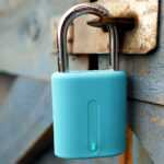 Mejore su seguridad con LockSmart Mini [Reviews]