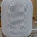 Apple desconecta el HomePod