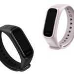 OPPO Band Style y OPPO Band Sport llegan a España