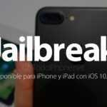 El Jailbreak de la plataforma móvil de Apple 10.1.1 libre para iPhone y iPad