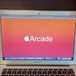 Apple Arcade: Hitchhiker y Farm It!  libre para jugar en este momento