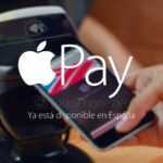 Apple Pay ahora libre en España para iPhone, iPad, Apple Watch y Mac
