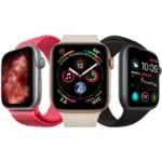 ¿Debería comprar AppleCare + para su Apple Watch?
