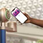 La compatibilidad con Disney World MagicBand va a llegar a iPhone y Apple Watch