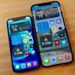 iPhone 12 vs iPhone 12 Pro Max ¿Qué modelo escoger?