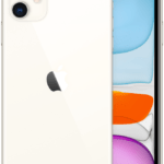 Colores del iPhone 11: que color es preferible para ti en 2021