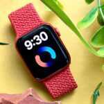 Apple Watch 6 seis meses después: lo que amo y odio