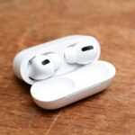 Los AirPods Pro de Apple caen a $ 197 en Amazon