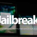 De qué forma llevar a cabo Jailbreak al iPhone y iPad con iOS 9.2/9.3.3 (Windows)