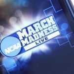 """""""NCAA March Madness Live"""" lleva Sports Illustrated a dispositivos iOS [Video Review]"""