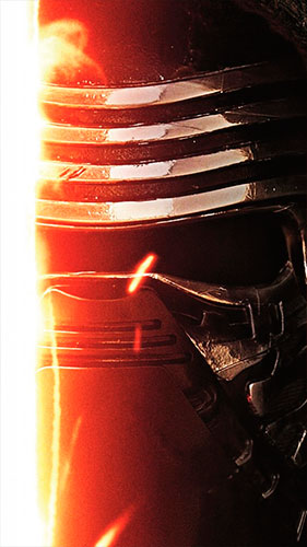 star-wars-the-force-awakens-wallpapers-iphone-10