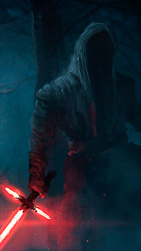 star-wars-the-force-awakens-wallpapers-iphone-13