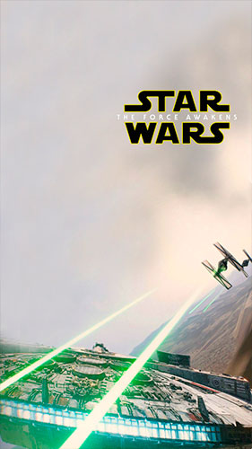 star-wars-the-force-awakens-wallpapers-iphone-15