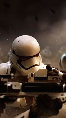 star-wars-the-force-awakens-wallpapers-iphone-16