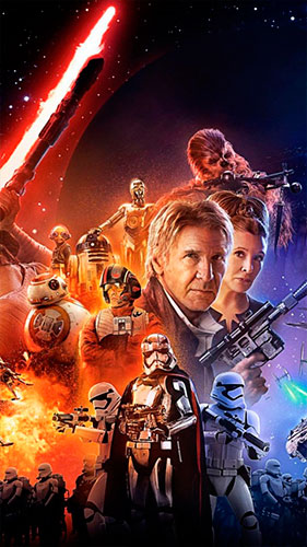 star-wars-the-force-awakens-wallpapers-iphone-17