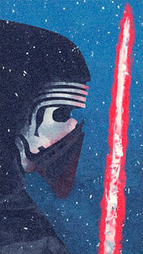 star-wars-the-force-awakens-wallpapers-iphone-3