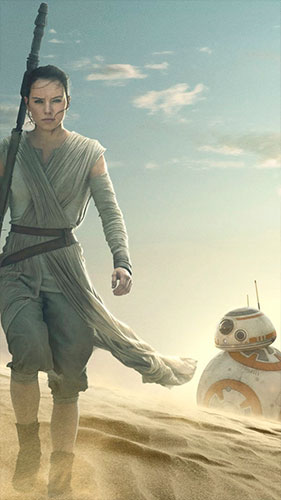 star-wars-the-force-awakens-wallpapers-iphone-5