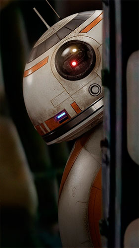 star-wars-the-force-awakens-wallpapers-iphone-7