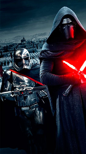 star-wars-the-force-awakens-wallpapers-iphone-9