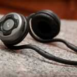 Arctic P311 Rocks My World Auriculares estéreo Bluetooth [Review]